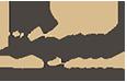Vogal Logo